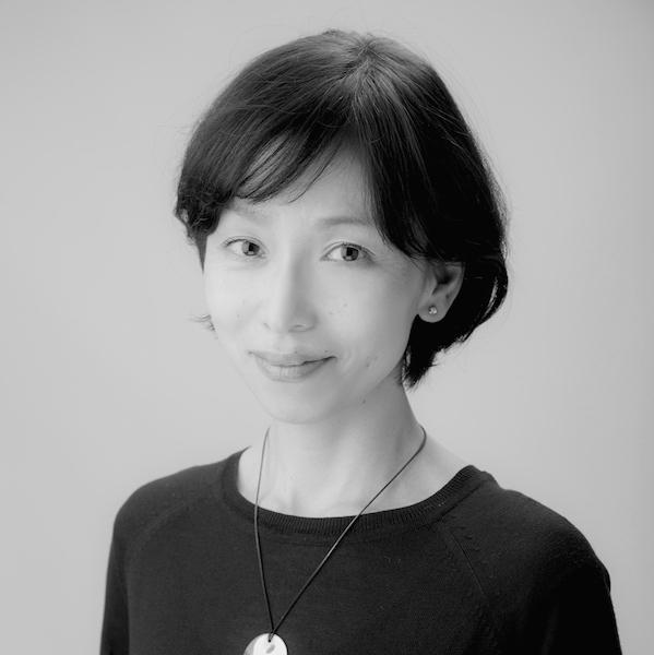 原田美奈子 Minako Harada