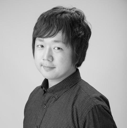 高嶋直人 Naoto Takashima