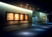 ローカリティとグローバリティ|地域の伝統工芸や素材を取り入れたアート+国際的なアートが施設の顔をつくる