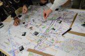 教育機関との連携|大学生とプロカメラマンの街歩きワークショップ